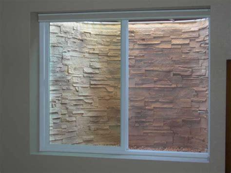 Window Well Liners & Window Well Liners
