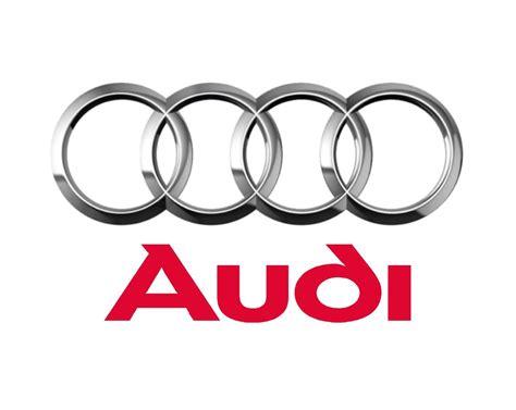 Audi Logo by Audi Logo Search Cc Motors Logo Inspiration