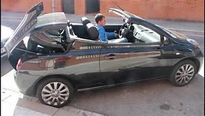 Nissan Micra Cabriolet : 2013 nissan micra coupe cabriolet k12c pictures ~ Melissatoandfro.com Idées de Décoration