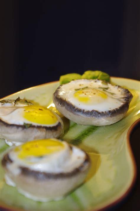 cuisiner une caille chignons farcis aux oeufs de caille basilic frais blogs de cuisine
