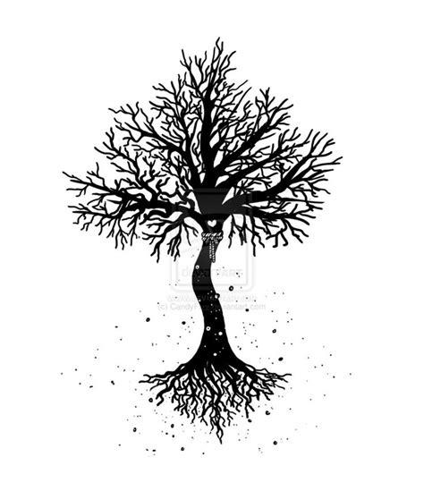 tree of designs 45 tree of designs
