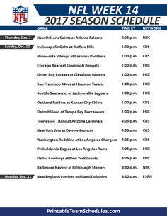nfl season schedule images nfl season seasons