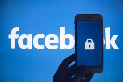 Facebook: 'Vaccine-Hesitant' Users Dwelling on Comment ...