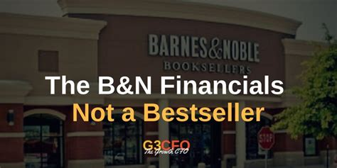 barnes and noble columbia mo management archives g3cfo