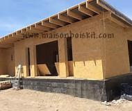 HD wallpapers maison moderne bois kit mobileloveddmobile.cf