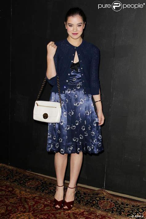 pochette mariage robe bleu marine octobre 2013 robe de soir 233 e chic