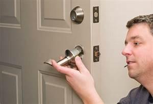 Alte Türen Streichen Ohne Abschleifen : t ren wei streichen anleitung in 6 schritten ~ Lizthompson.info Haus und Dekorationen