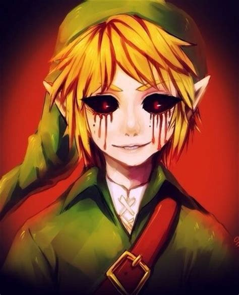 Ben Drowned Anime Wallpaper - creepypasta images ben drowned wallpaper and background