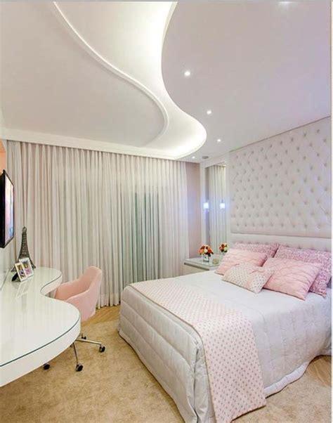 Beautiful Bedroom Decorating Ideas 2018