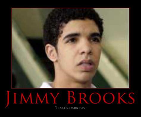 Drake Degrassi Meme - drake degrassi meme 28 images drake degrassi memes quickmeme drake degrassi on tumblr