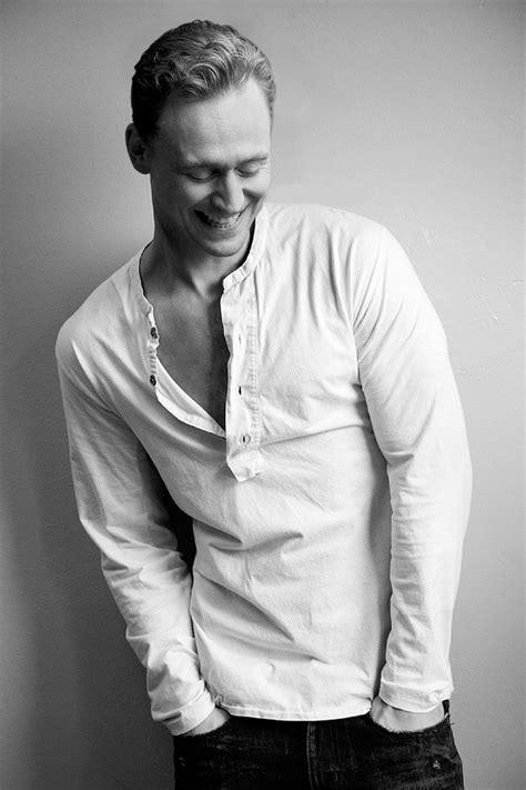 Tom Hiddleston Waxwork Looks Nothing 1792 Best Tom Hiddleston Images On