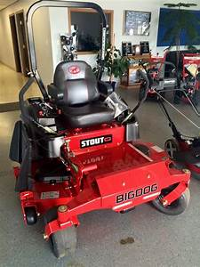 Idea De Bigdog U00ae Mower Co  En Bigdog U00ae Mowers