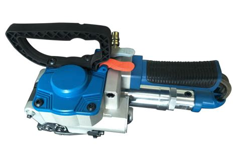pneumatic strapping toolspneumatic plastic strapping tools bb