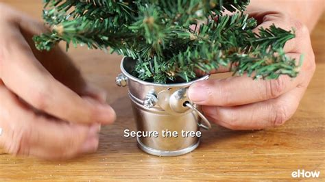 how to make your own christmas tree stand how to make your own tree stand