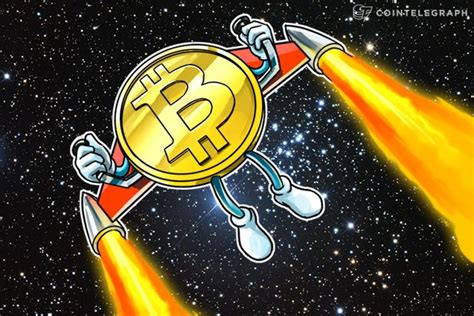 They are pretty good at generating. For Adding bitcoin accelerator paypal visit this site ...