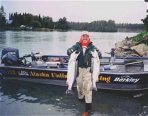 Willie Boats Soldotna by Alaska Fishing Equipment Boats And Gear Alaska Unlimited
