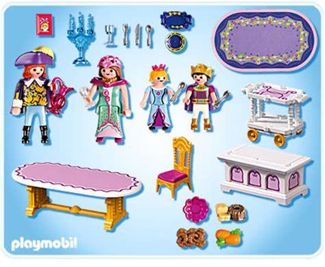 photo de chambre de fille de 10 ans salle manger royale playmobil 5145 chteau de la princesse