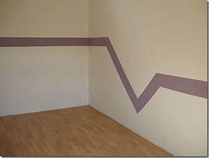Streifen An Die Wand Malen Beispiele : renovierung archive anthea 39 s weltanthea 39 s welt ~ Markanthonyermac.com Haus und Dekorationen