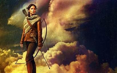 Hambre Juegos Wallpapers Hunger Games Fondos