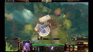 Cheat Code In Dota 2 Let S Play Dota 2 With Cheat Codes