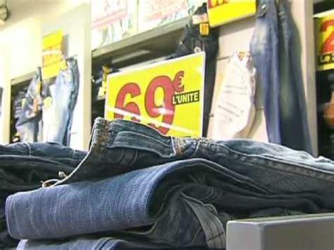 magasin canap troyes troyes les soldes d 39 hiver dans les magasins d 39 usine