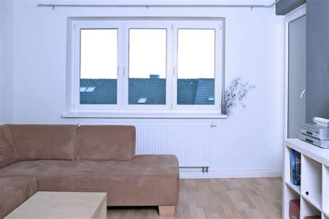 Schimmel An Den Wänden by Schimmel Beseitigen 4 Tipps F 252 R Eine Dauerhafte