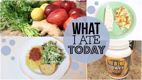 what is ovo vegetarian what i ate today lacto ovo vegetarian youtube