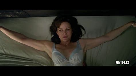 trailer geralds game stephen king verfilmung