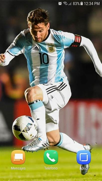 Messi Lionel Wallpapers Leo