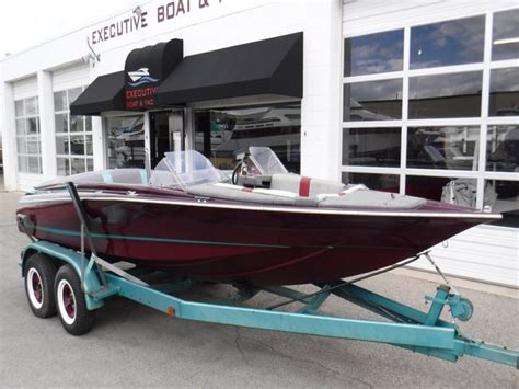 open bow gallery executive boat  yacht
