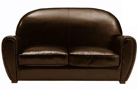 comment nettoyer un canape en cuir marron achat canap 233 cuir pas cher comment choisir et entretenir