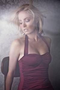 Picture of Charlotte Sullivan
