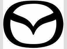 Mazda Logo, Mazda Car Symbol Meaning and History Car
