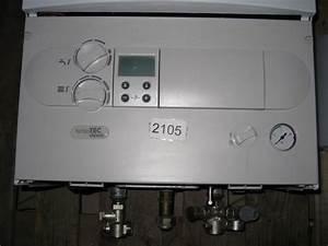 Vaillant Gastherme Störung : gastherme vaillant vcw at 185 3 aussenwand ebay ~ Watch28wear.com Haus und Dekorationen