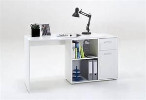 Schreibtisch Position Im Raum : fmd eck schreibtisch albrecht im raum frei stellbar online kaufen otto ~ Bigdaddyawards.com Haus und Dekorationen