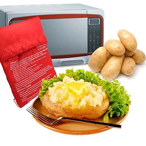 kartoffeln kochen mikrowelle s 228 cke kochen mikrowelle f 252 r kartoffeln potato