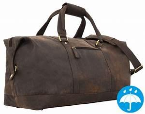 Reisetasche Aus Leder : reisetaschen aus leder gusti leder de ~ Somuchworld.com Haus und Dekorationen