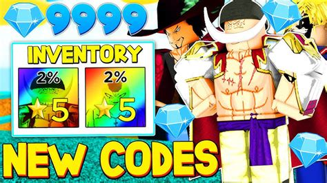 But you can easily take over them with use these codes. Download and upgrade All New Secret Codes All Star Tower Defense Roblox Update November 2020