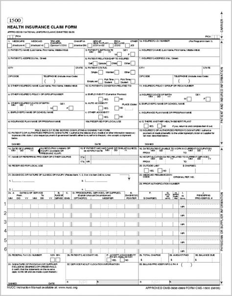 fillable w 9 tax form form resume exles