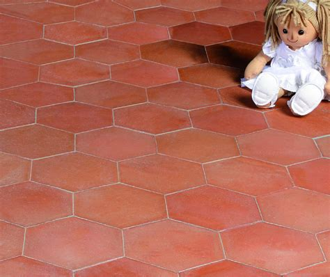 corrimano in cotto pavimenti in cotto fatto a mano cotto furn 242 il cotto