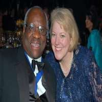 Clarence Thomas Birthday, Real Name, Age, Weight, Height ...