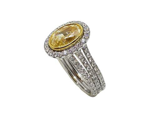 18k Yellow Gold And Platinum 301 Carat Yellow Diamond. Turquoise Stone Necklace. Lapis Lazuli Rings. Totaram Gold Jewellery. Unusual Wedding Rings. Encrusted Diamond. Platinum Silver. School Bracelet. Lapis Gemstone