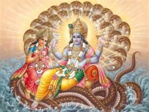 Lord Vishnu HD Wallpapers ~ God wallpaper hd