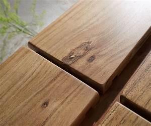 Live Edge Möbel : sideboard live edge 147 cm akazie natur 3 t ren 3 sch be m bel kommoden schr nke sideboards ~ Sanjose-hotels-ca.com Haus und Dekorationen