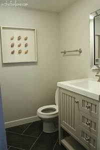 martha stewart living seal harbor 30 in vanity in sharkey With martha stewart bathrooms