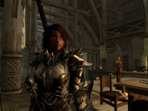 [search] freyane the proud barbarian request and find skyrim adult and sex mods loverslab