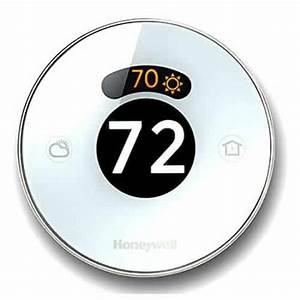 Termostatos Inal U00e1mbricos Inteligentes