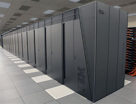 ibm  closing  data centers unsuitable  upgrading wral techwire