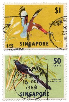 world postage stamps images postage stamps