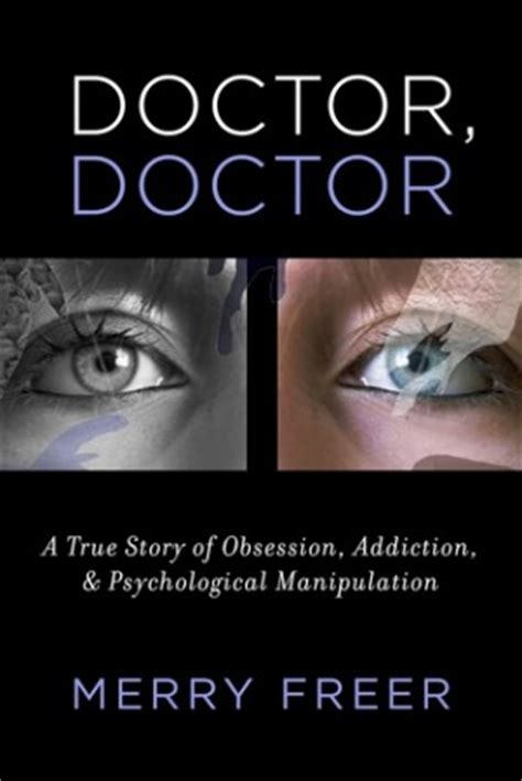 psychological manipulation quotes quotesgram